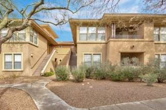 20100 N 78th Pl #2047, Scottsdale, AZ 85255