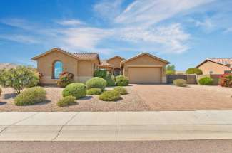 43714 N 47th Ave, New River, AZ 85087