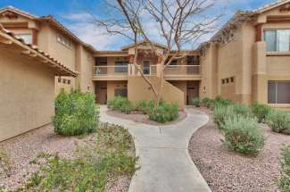 9100 E Raintree Drive #226, Scottsdale, AZ 85260
