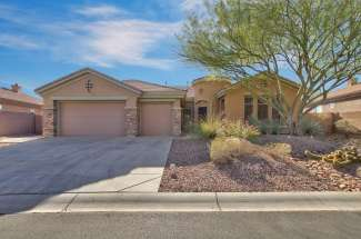 40022 N Lytham Way Anthem AZ 85086