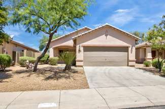 40700 N Territory Trail, Anthem, AZ 85086