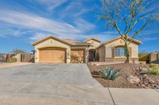 43409 N 49th Lane New River AZ 85087