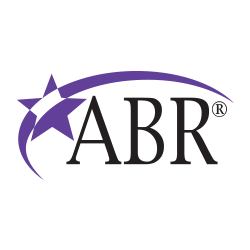 Accredited Buyer Representative® (ABR)