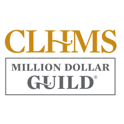 CLHMS Million Dollar Guild