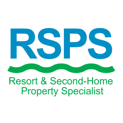 Resort & Second-Home Property Specialist® (RSPS)