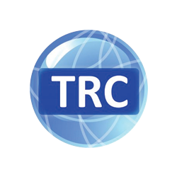Transnational Referral Certification® (TRC)
